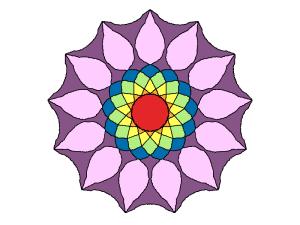 Mandalabimbi4-chakra