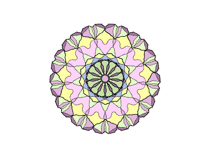 mandalacuoriadulti2