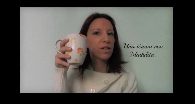 EFT per l'ansia (video tutorial)