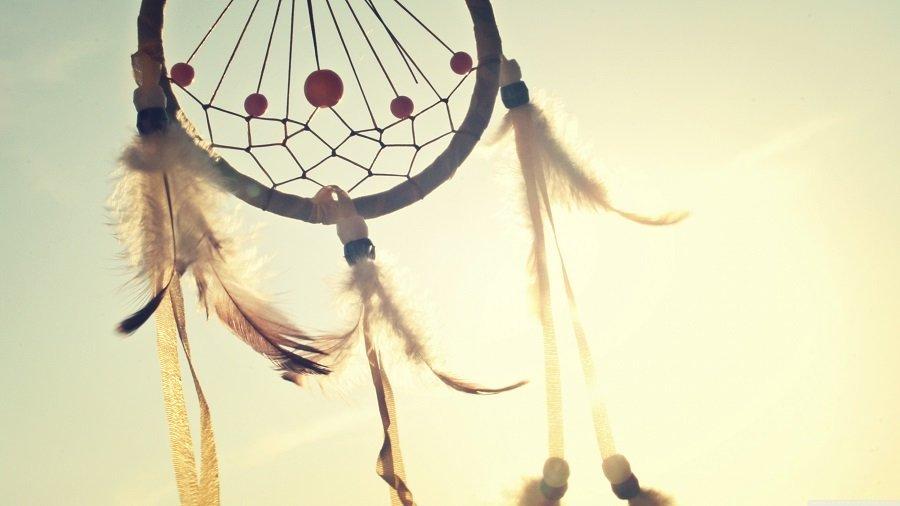 spiriti guida e channelling