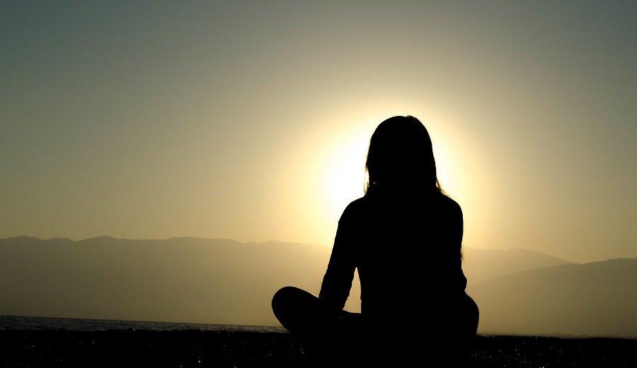 meditazione principianti