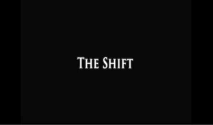 theshift