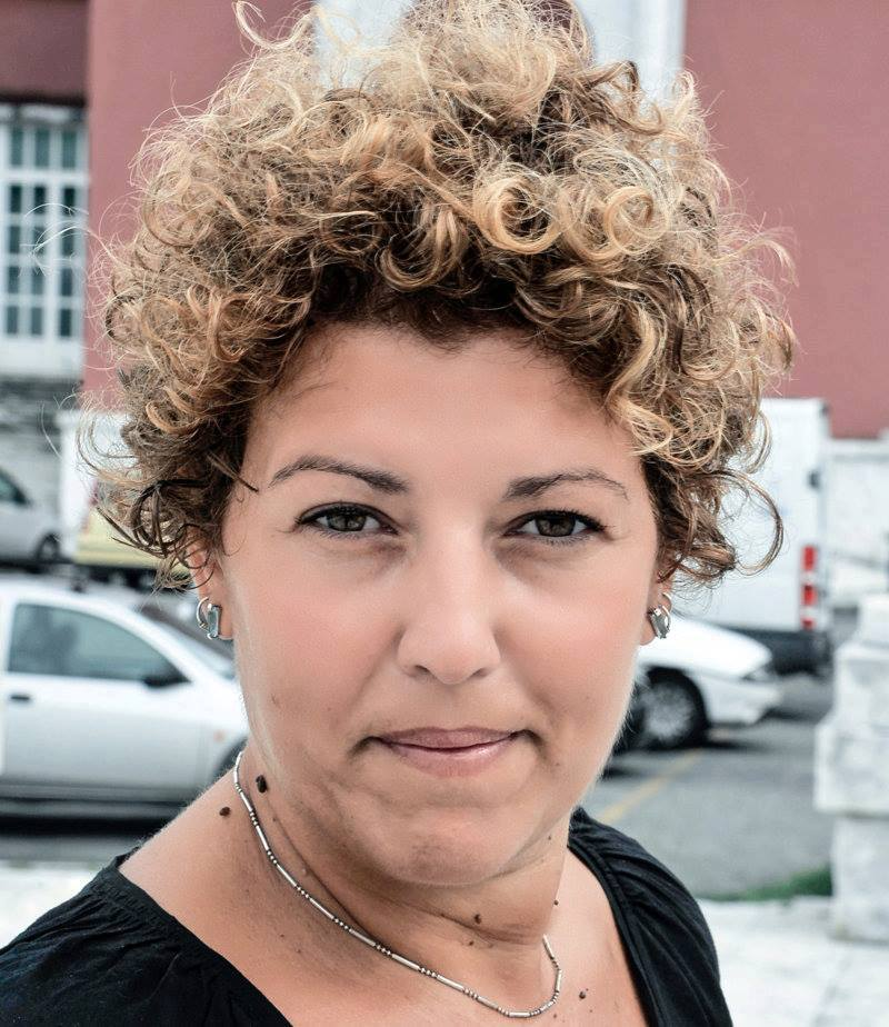 ClaudiaBruentti