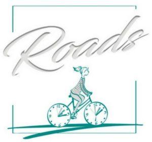 Metodo ROADS- Gestione del tempo per donne freelance e mamme sempre di corsa