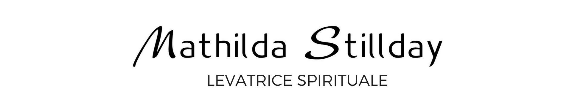 Mathilda Stillday