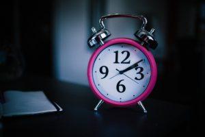 metodo ROADS - gestione del tempo