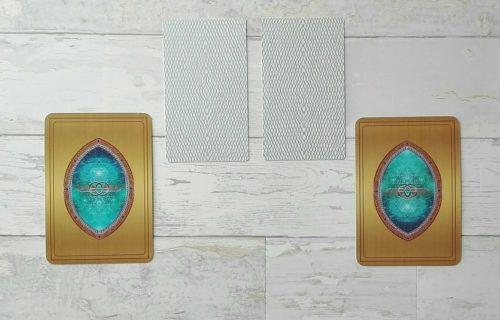 scegli una carta 15